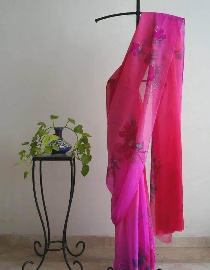 meyeder fashion 4
