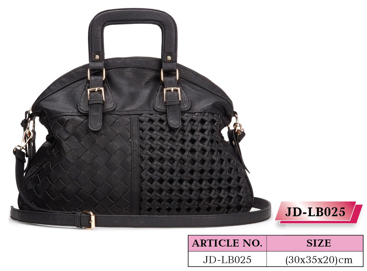 JD-LB (25)